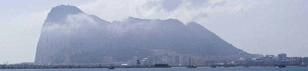 Para Gibraltar