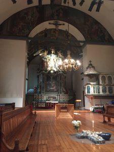 Vår Frue Kirche